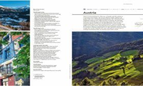 travel-book-page