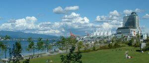 lovely-vancouver