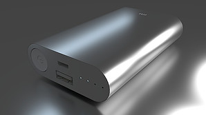 portable-power-bank