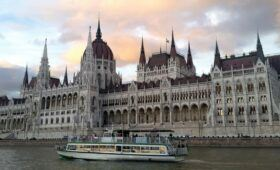 budapest-parliament-along-danube