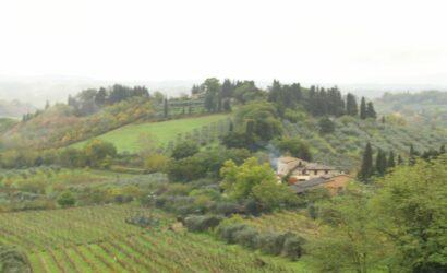 rolling-hills-of-tuscany