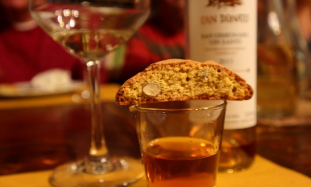biscotti-and-wine-pairing