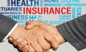 What Is The Best Travel Insurance To Buy - Contract